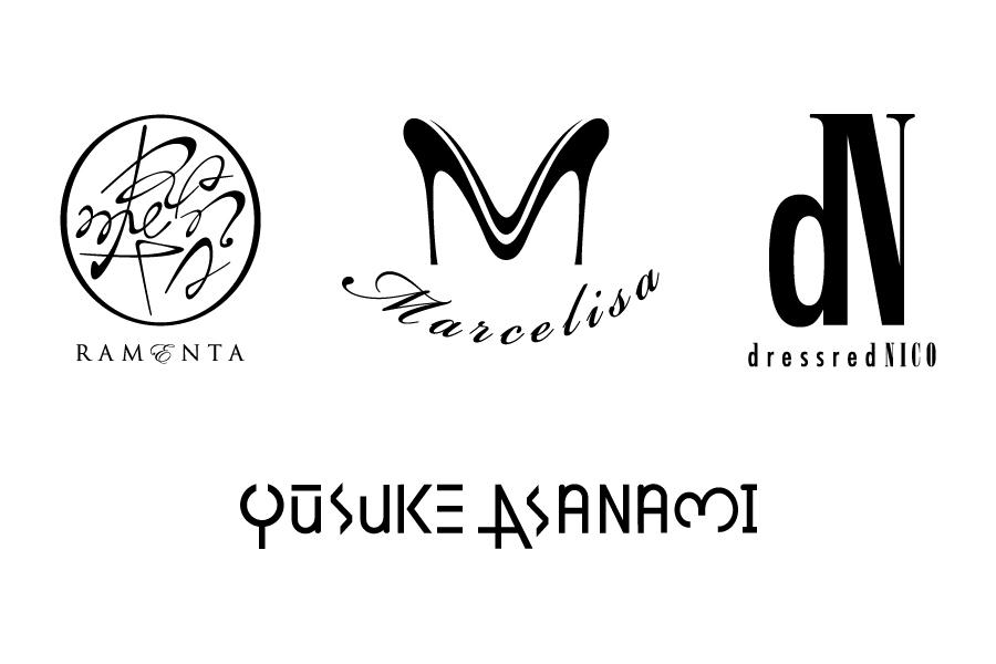 HPO_logo