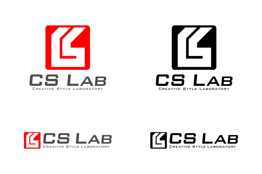 cs_lab_logo
