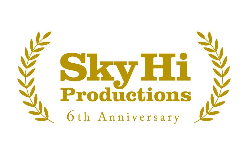 skyhi_6th_img