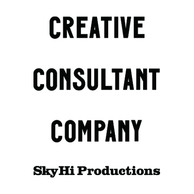 creativeconsaltant