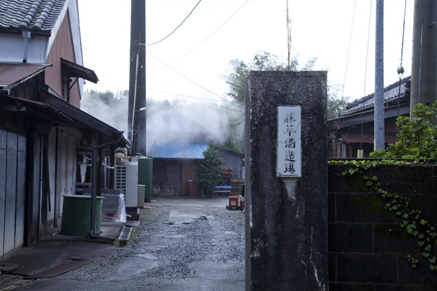 touhei_01